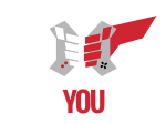 What You Play